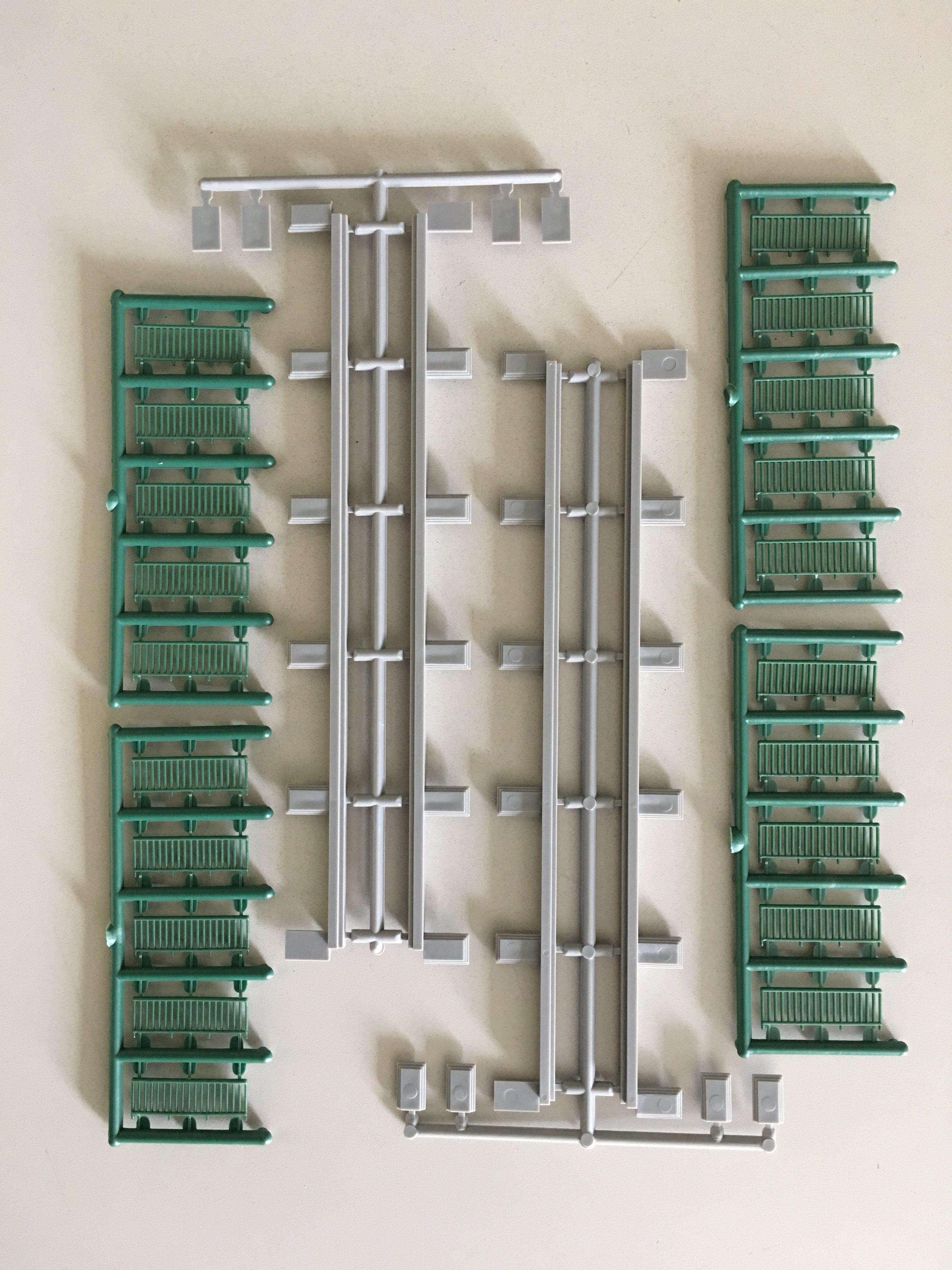 Wrought Iron Railings 4 50 Railing Ho